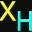 остатки обсерватории